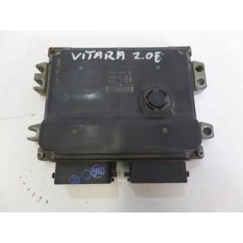 GRAND VITARA II 2.0 e компьютер двигателя 33921-65J0