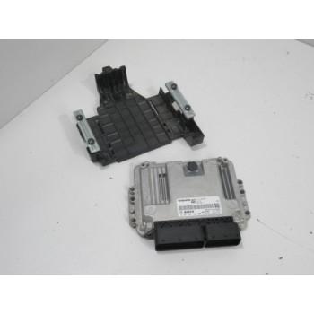 V40 1.6 T3 T4 компьютер контроллер двигателя ЭБУ