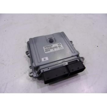 P31303388 компьютер двигатель комплект IMMO S60 V60 2.