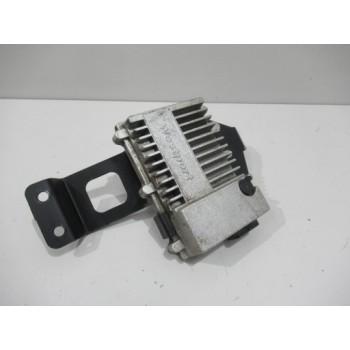 S90 V90 T5 компьютер драйвер 10040651 LOK19
