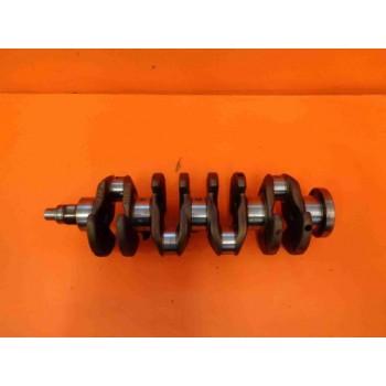 ASTRA III H 1.8 16V 140KM коленчатый вал 55560954