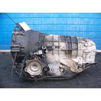 A6 C5 A4 B5 A8 D2 PASSAT 2.8 V6 КП 5HP19 DEU
