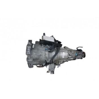 AUDI A8 D3 3.0 TDI коробка передач Автомат GZV