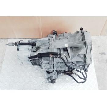 AUDI A8 D3 3,2 FSI 2006 коробка передач JSP гарантия