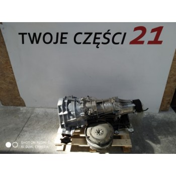 A4 B8 A5 Q5 коробка передач QUATTRO 2,0 TFSI KXR