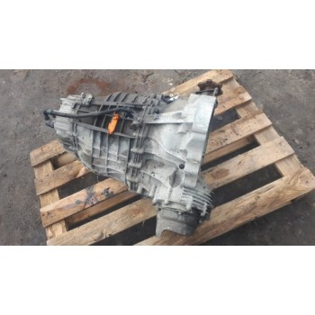 A4 B8 A5 коробка передач Multitronic NYM 2.0 TDI