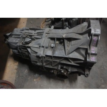 AUDI A8 D3 3.0 ASN 220 л. с. мультитроник HCQ