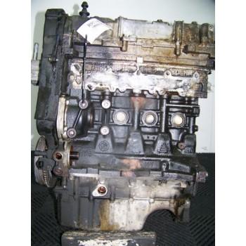 ALFA GIULIETTA 1.4 TB 125KW 170KM двигатель 940A2000
