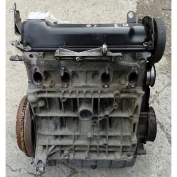 Audi A3 1.6 8V 101KM 74kW Двигатель AEH без чаши