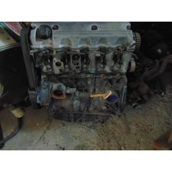 Audi 100 C4-A6 Двигатель 2,5 TDi-ИГЛА