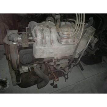 Audi 100 C3, двигатель NF-b.инъекции не спрашивать ! golas