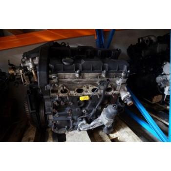 307 c4 206 1.6 b 16v двигатель