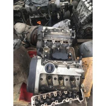 Двигатель 3.0 FSI ASN Audi A8 D3