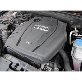 AUDI A4 A5 A6 A7 Q5 двигатель 2,0 TDI, столбик CNH