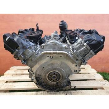AUDI A4 A5 A6 A7 Q7 C7 4М, ДВИГАТЕЛЬ 3.0 TDI, CRD 17-20