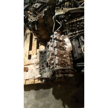 AUDI A1 S1 ДВИГАТЕЛЬ MOTOR ENGINE 2.0 TFSI 231 КМ CWZ