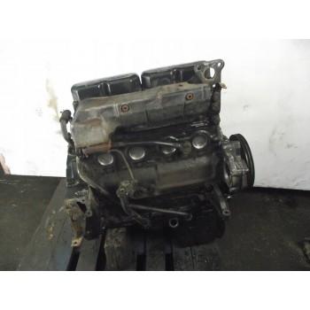 MAN L2000 Двигатель MOTOR  155KM