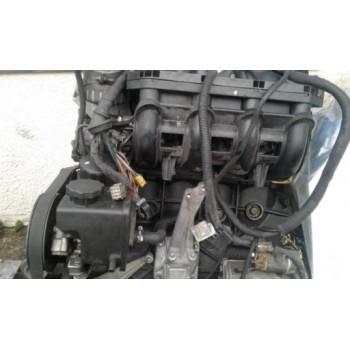 Mercedes Sprinter 2.2 CDI 130 КМ 2005 г. двигатель!