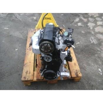 Jungheinrich linde still двигатель vw 06A021F