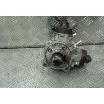 059130755BH топливный насос AUDI A6 C7 A7 3.0 BITDI