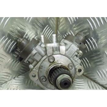 059130755CC топливный насос AUDI A6 A7 Q5 3.0 TDI