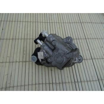 03L130755 2.0 TDI VW AUDI SEAT ORG ТНВД НАСОС