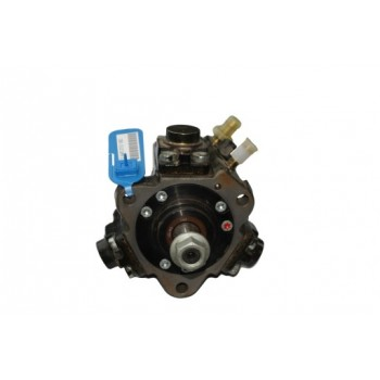 Топливный насос Bosch 0445010180