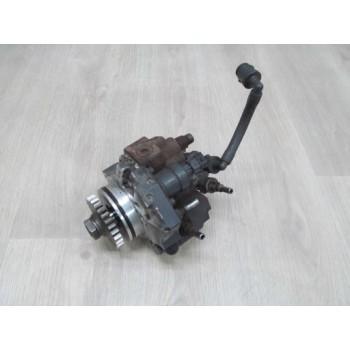 DAF LF 45 55 E5 00-14 топливный насос