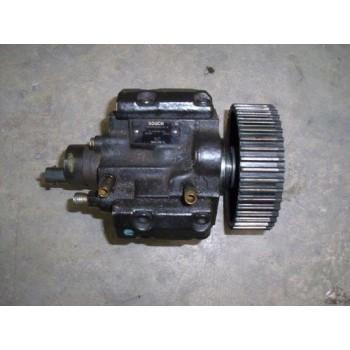 BDB. Fiat Marea Bravo 01-06 1.9 JTD ТНВД