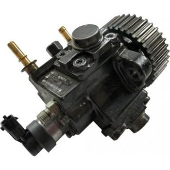 FIAT DUCATO 2.0 JTD 15 г. топливный насос EURO 5