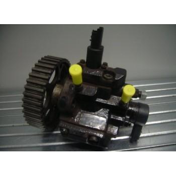 bdb топливный насос FIAT DUCATO 2.0 JTD 72.000 л. с.