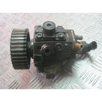 bdb топливный насос 0445010130 FIAT STILO 1.9 JTD