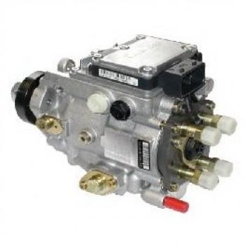 0470504021 топливный насос FORD MONDEO 2,0 TDDi