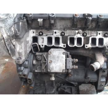 Ford transit 2.4 TDCi ТНВД