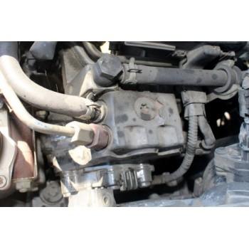 Топливный насос Honda Accord VII 2005 2.2 я-CTDI