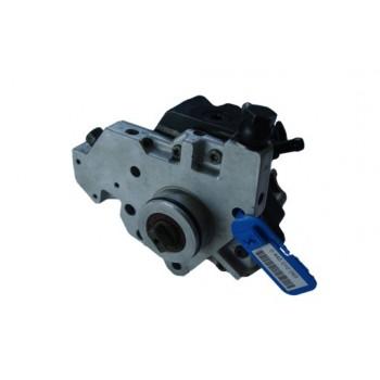 Топливный насос Bosch 0445010141 Honda 2.2