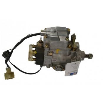 Топливный насос Bosch 0460414992