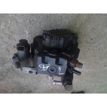 Топливный насос HONDA 2.2 diesel 03-08