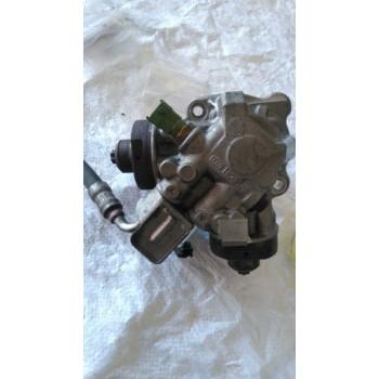 топливный насос honda crv III lift 150 л. с.