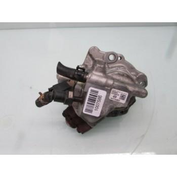 28459943 TIVOLI 1.6 E-XDI 16R ТНВД