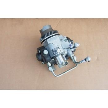 Fiat Fulback 2.4 JTD тнвд 1460A096