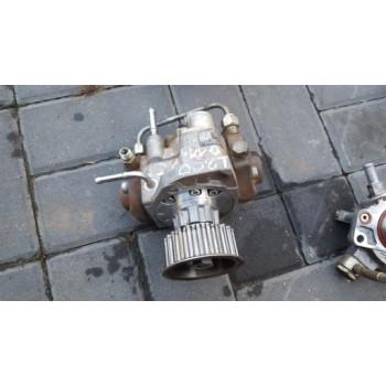 L200 2.5 D 2011 3D 2.5 ТНВД 1460A047