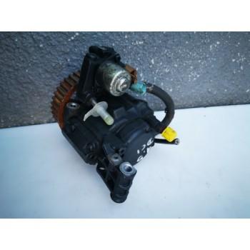 28262941 Delphi топливный насос Renault 1.5 DCI