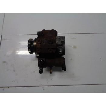 RANGE ROVER 3.6 TDI V8 ТНВД насос A2C20003180