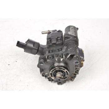 VOLVO S40 V50 2.0 D ТНВД 9658193780