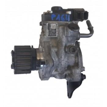 P164 топливный насос VOLVO V60 V40 2.0 D4 31432135