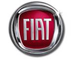 Контрактные двигатели FIAT