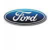 Турбины форд