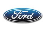 блок управления форд