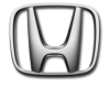 Турбины хонда